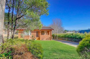 Picture of 24 Ellsmore Road, Bundanoon NSW 2578