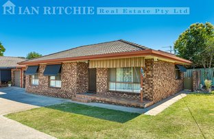 Picture of 1/561 Cattlin Avenue, North Albury NSW 2640