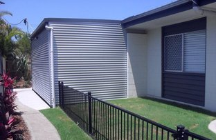 Picture of 2/51 Anzac Avenue, Maroochydore QLD 4558