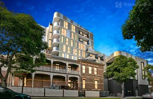 Picture of 406/1A Launder  Street, Hawthorn VIC 3122