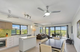 Picture of 31E/174 Forrest Parade, Rosebery NT 0832