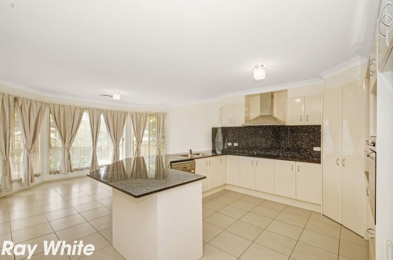 35 Tuckwell Road, Castle Hill NSW 2154, Image 2