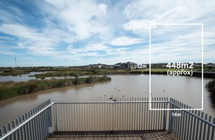 Picture of 14 Speargrass Close, Clyde North VIC 3978