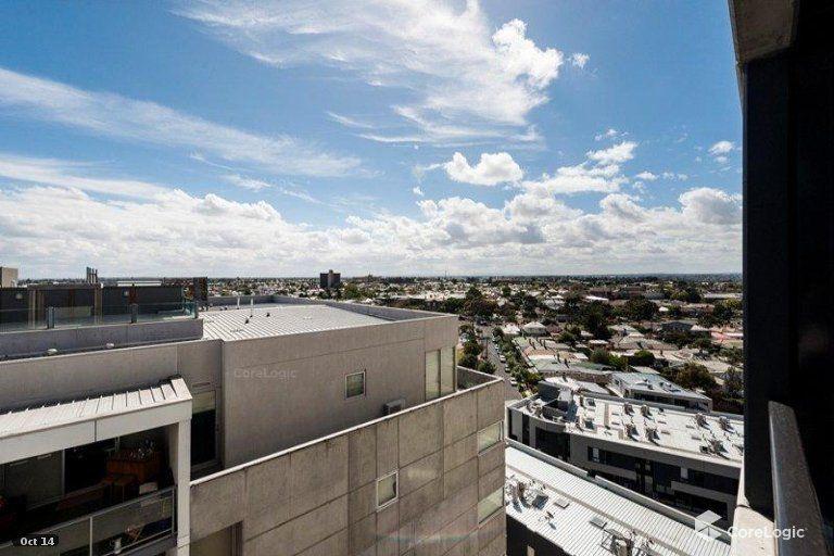 1008/240 Barkly Street, Footscray VIC 3011, Image 1