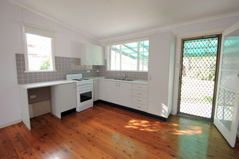 29 Delia Avenue, Budgewoi NSW 2262, Image 2