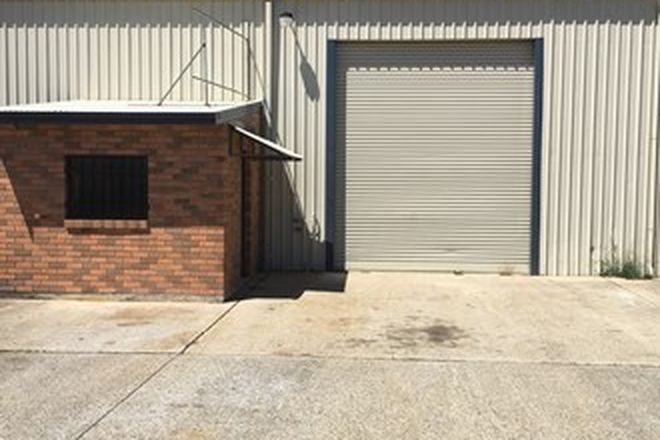 Picture of 14 4-6 Industrial Crescent, LEMON TREE PASSAGE NSW 2319