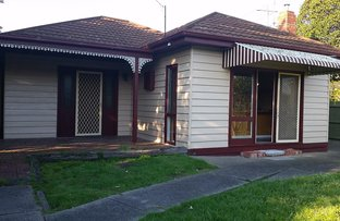 Picture of Berkley Street, Huntingdale VIC 3166