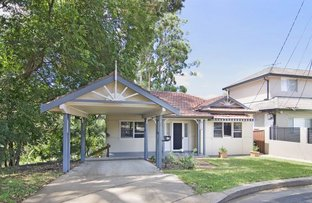 Picture of 2A Betts Avenue, Blakehurst NSW 2221