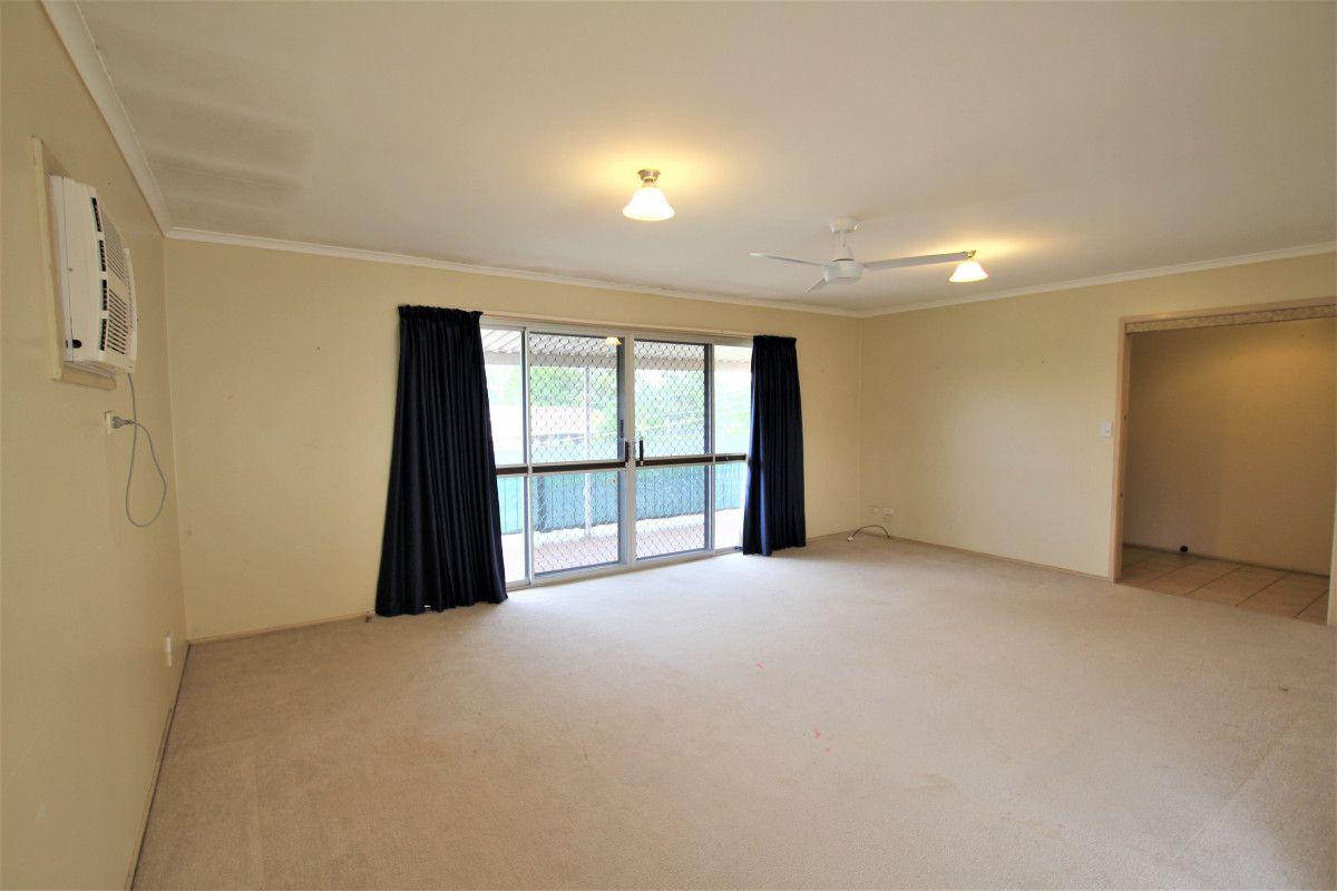 21 Wentworth Avenue, Molendinar QLD 4214, Image 1