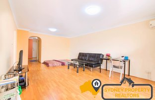 Picture of 67 Lane Street , Wentworthville NSW 2145