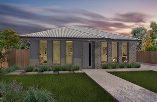 Lot 2 & 4/13 Tinworth Avenue, Mount Clear VIC 3350