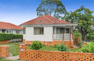 Picture of 83 Fingal Street, Tarragindi QLD 4121