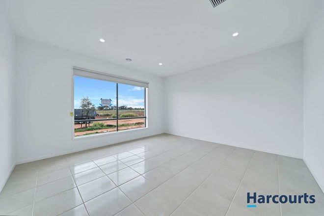 Picture of 3 Carisbrook Place, STRATHTULLOH VIC 3338