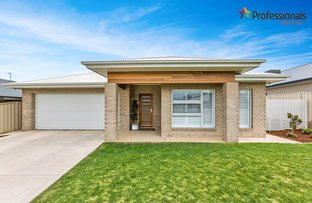 Picture of 16 Cunjegong Loop, Gobbagombalin NSW 2650