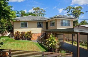 Picture of 8 Alwyn Street, Stafford Heights QLD 4053