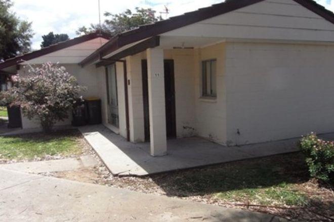 Picture of 11/99 Rankin Street, BATHURST NSW 2795
