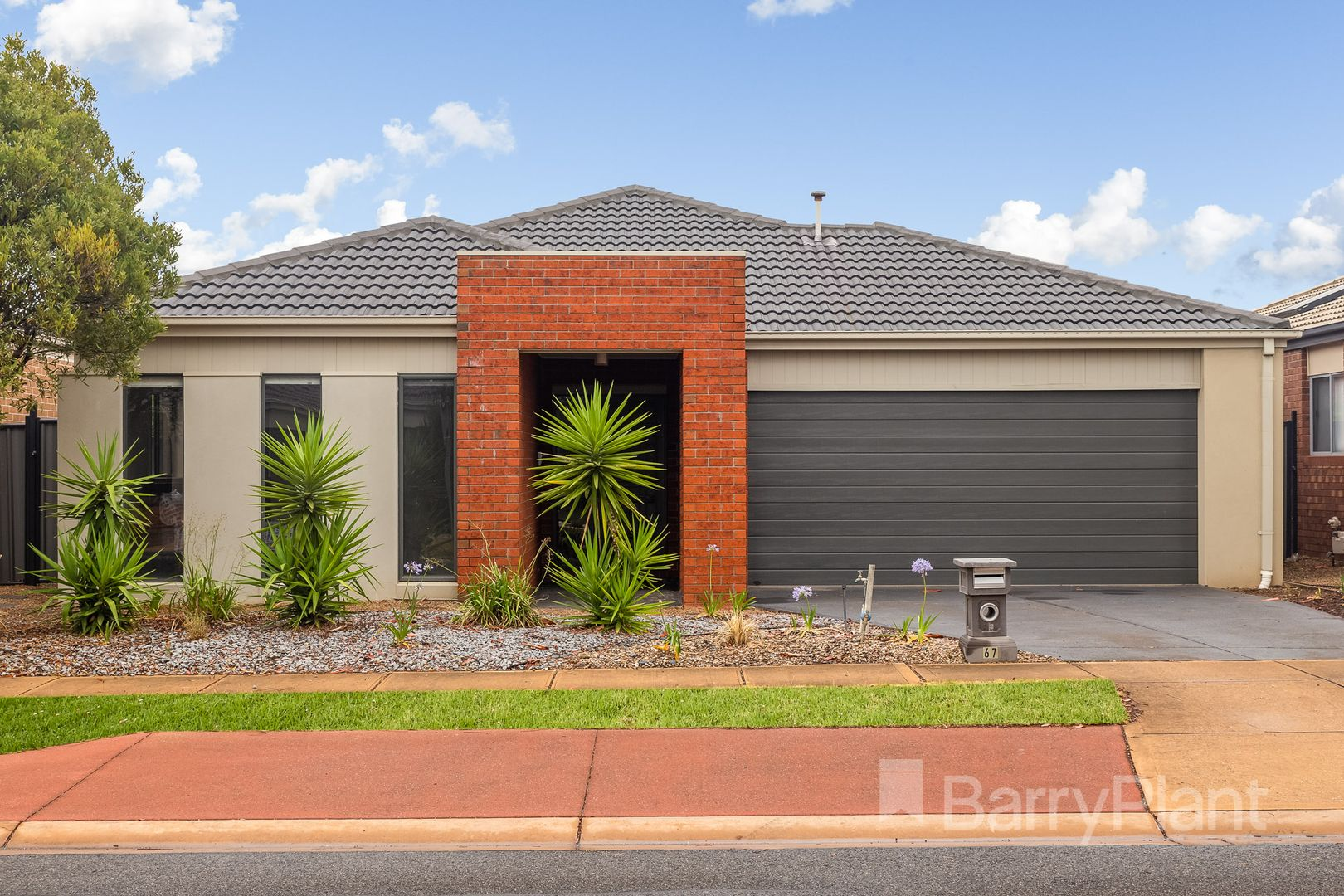 67 Brownlow Drive, Point Cook VIC 3030, Image 0