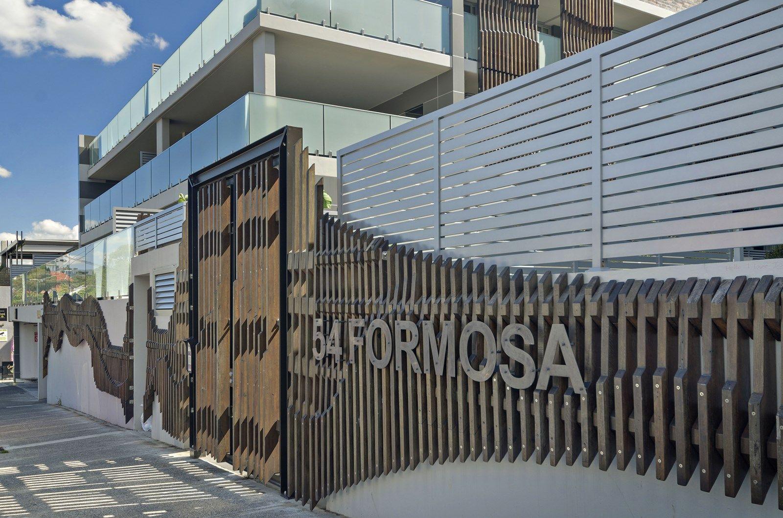 59/54 Formosa Street, Drummoyne NSW 2047, Image 2