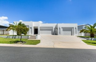 Picture of 17 Albion Crescent, Mount Pleasant QLD 4740
