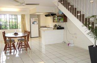 6/350-354 Sheridan Street, Cairns North QLD 4870