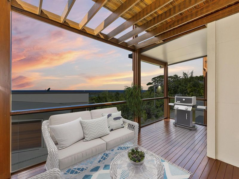 22/24 Seaview Road, Banora Point NSW 2486, Image 2