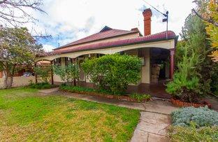 Picture of 113 Larmer Street, Narrandera NSW 2700