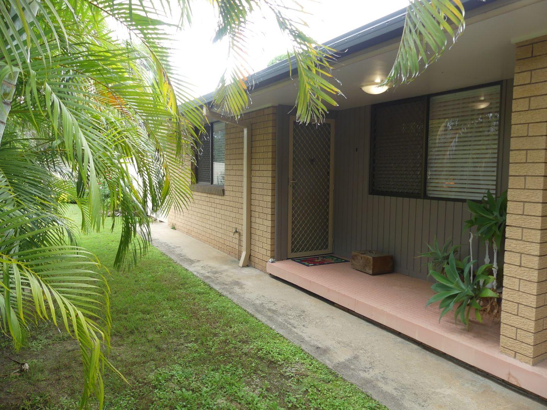 Unit 8/16 East St, Casino NSW 2470, Image 1