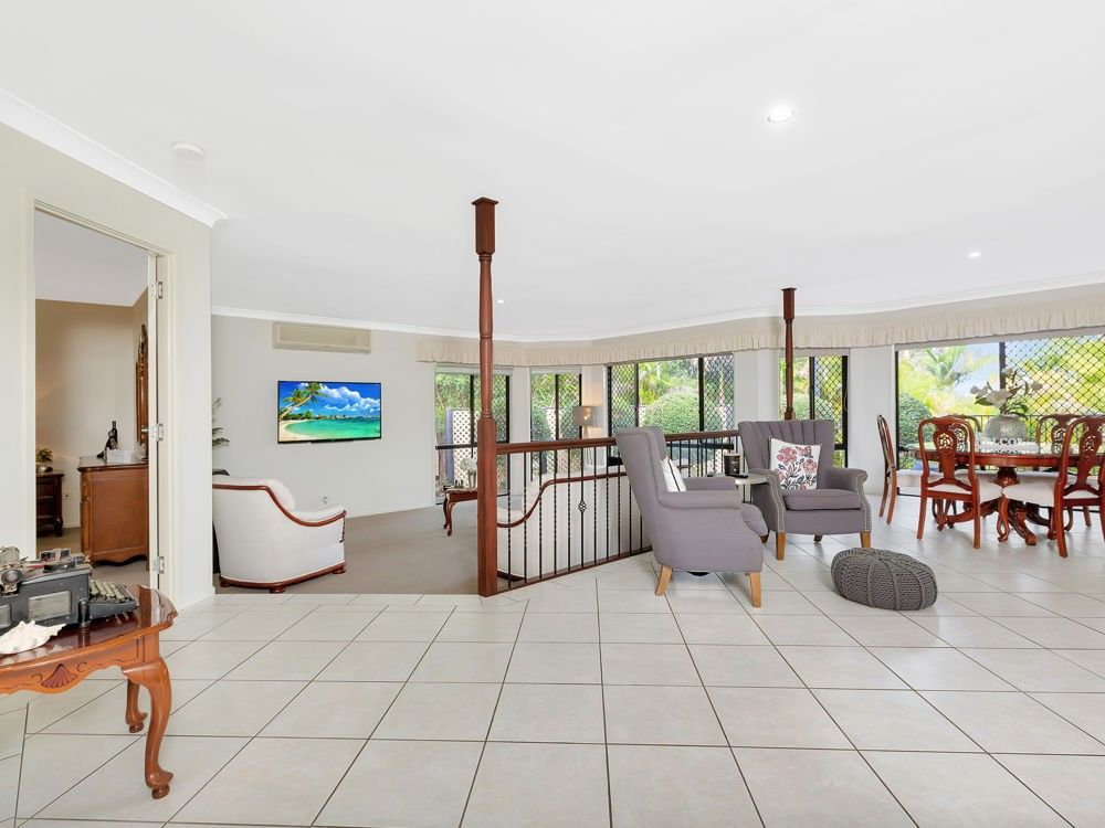 88 Dickman Road, Forestdale QLD 4118, Image 1