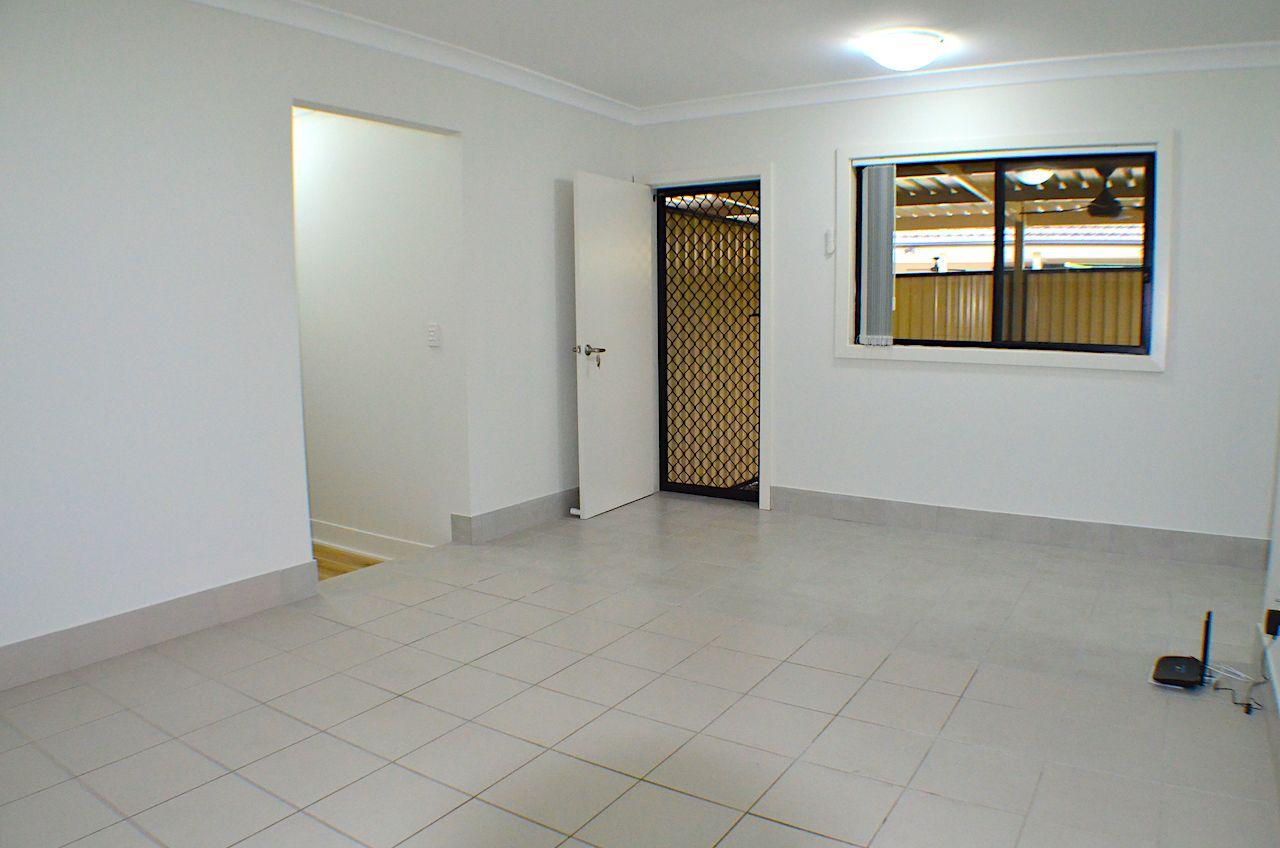 34a Arthur Street, Bankstown NSW 2200, Image 0