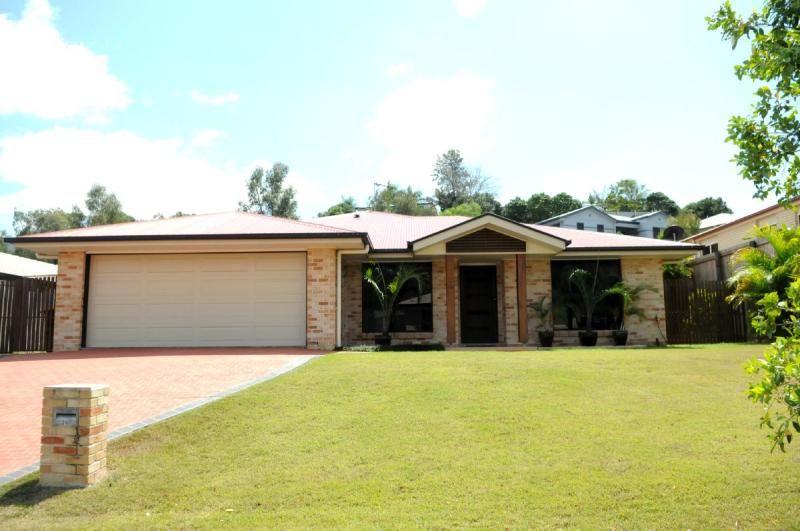 29 Waratah Street, Gladstone Central QLD 4680, Image 0