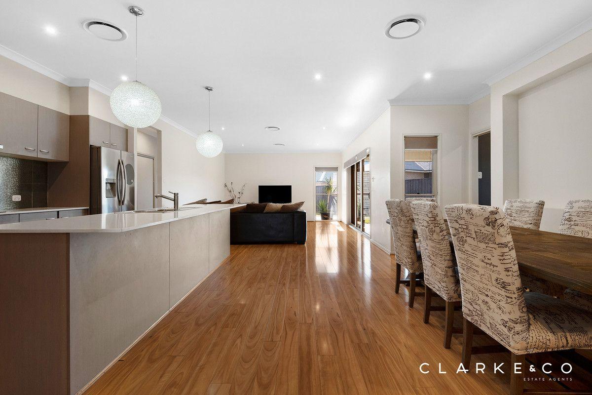 3 Brushwood Close, Gillieston Heights NSW 2321, Image 1