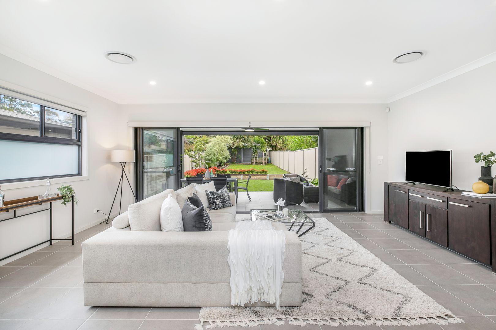 13B Anzac  Street, Miranda NSW 2228, Image 0