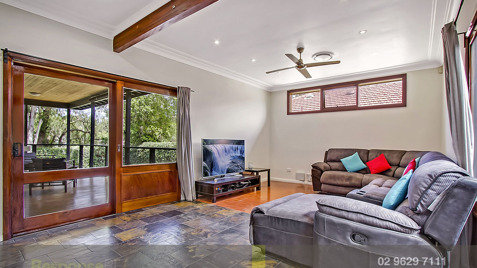 44 Orana Avenue, Seven Hills NSW 2147, Image 2