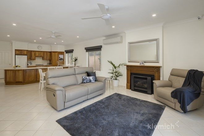 Picture of 3 Parsons Street, MAYLANDS SA 5069