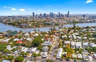 144 Hawthorne Road, Hawthorne QLD 4171