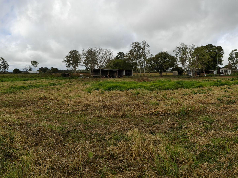 Tolga QLD 4882, Image 0