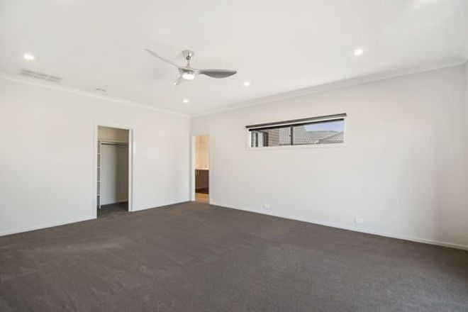 Picture of lot 348 Kingfisher Way, WALLAN VIC 3756