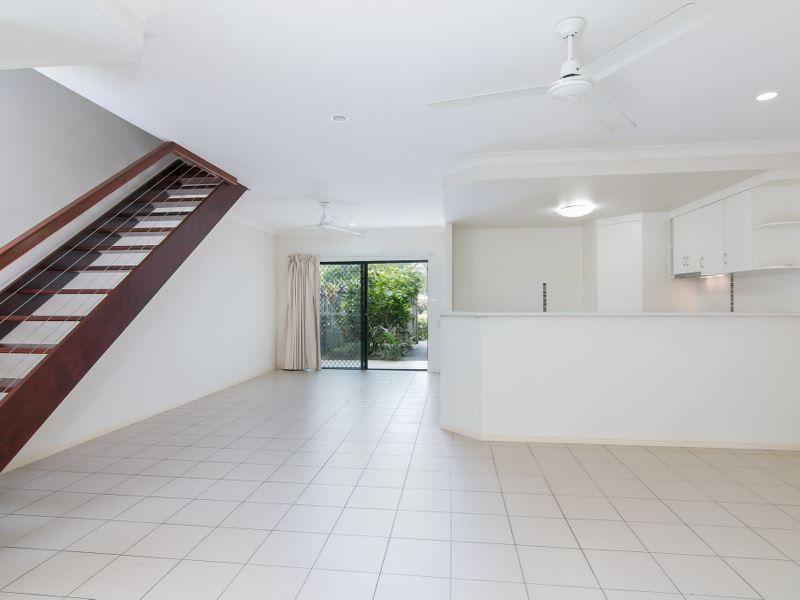23/53-65 Kambara Street, White Rock QLD 4868, Image 1