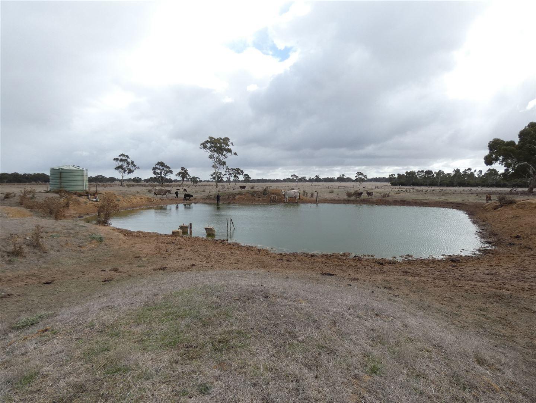 . Powers Creek Road, Edenhope VIC 3318, Image 2
