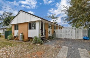 Picture of 11 Bellis Street, Daisy Hill QLD 4127