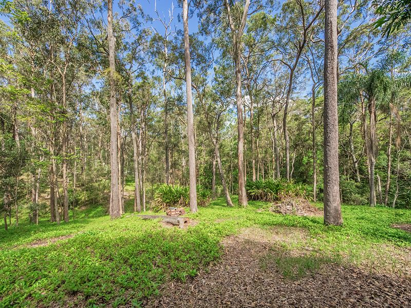 7 Alice Bowden Court, Worongary QLD 4213, Image 2