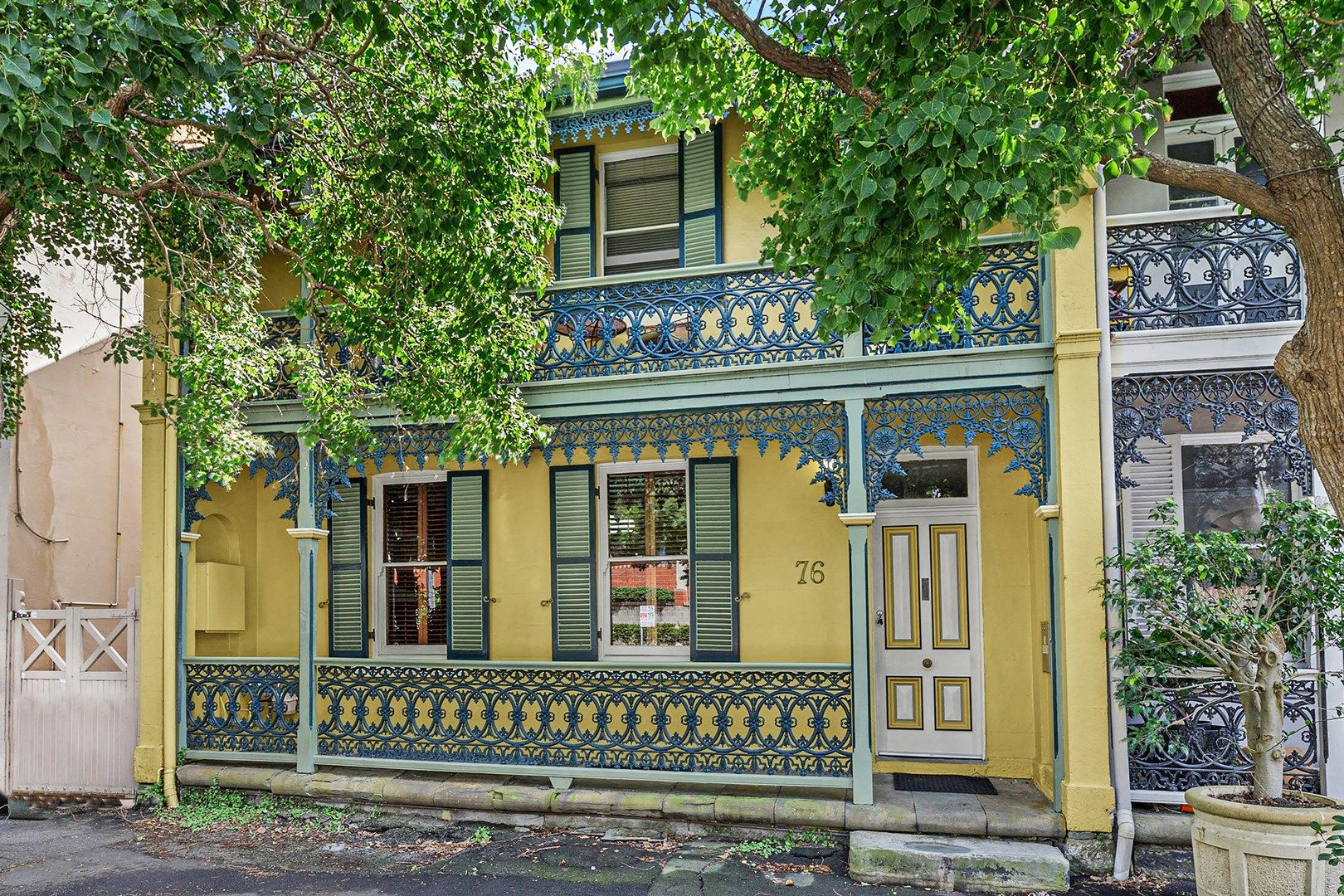 76 Church Street, The Hill NSW 2300, Image 0