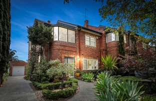Picture of 1 Were Street, Brighton VIC 3186