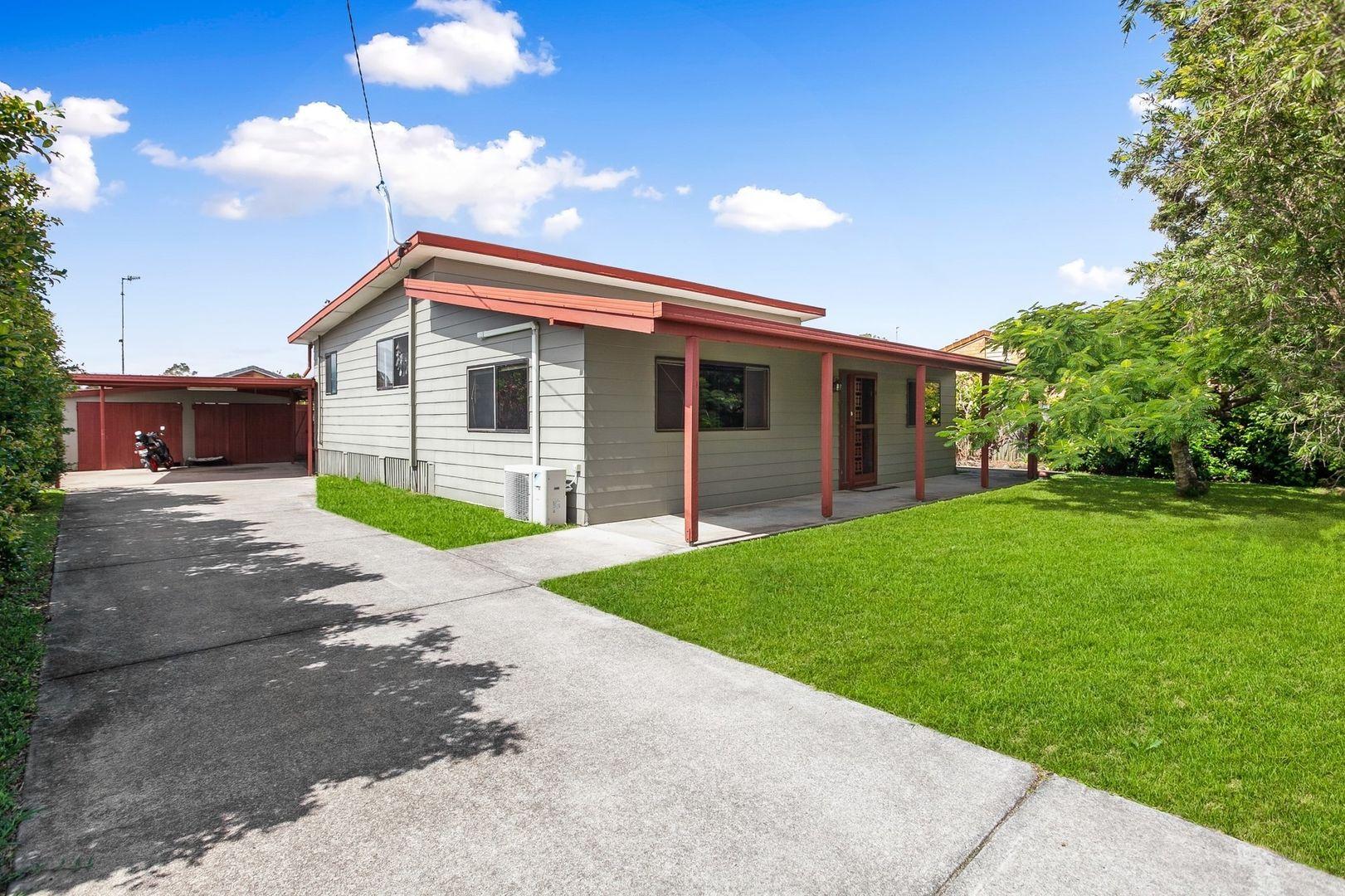 129 Moorindil St, Tewantin QLD 4565, Image 0
