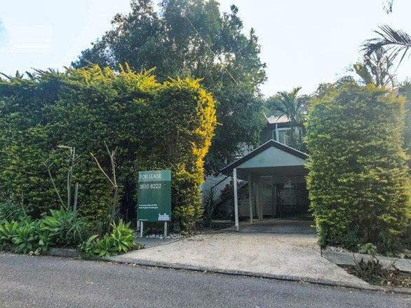32 Lizzie Street, Bardon QLD 4065, Image 1