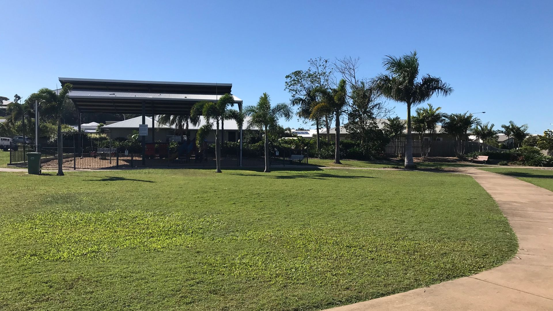 Lot 4 25-27 Sonoran Street, Rural View QLD 4740, Image 1