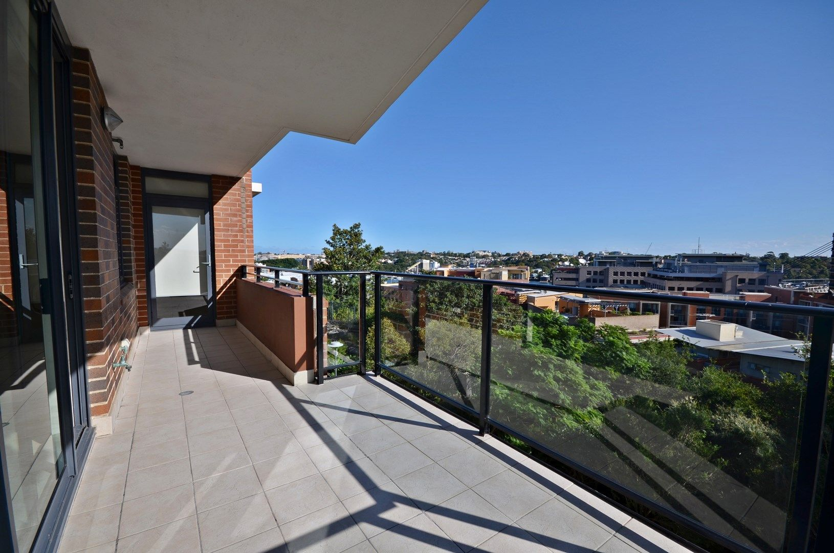 Lv 407/21 Cadigal Ave, Pyrmont NSW 2009, Image 0