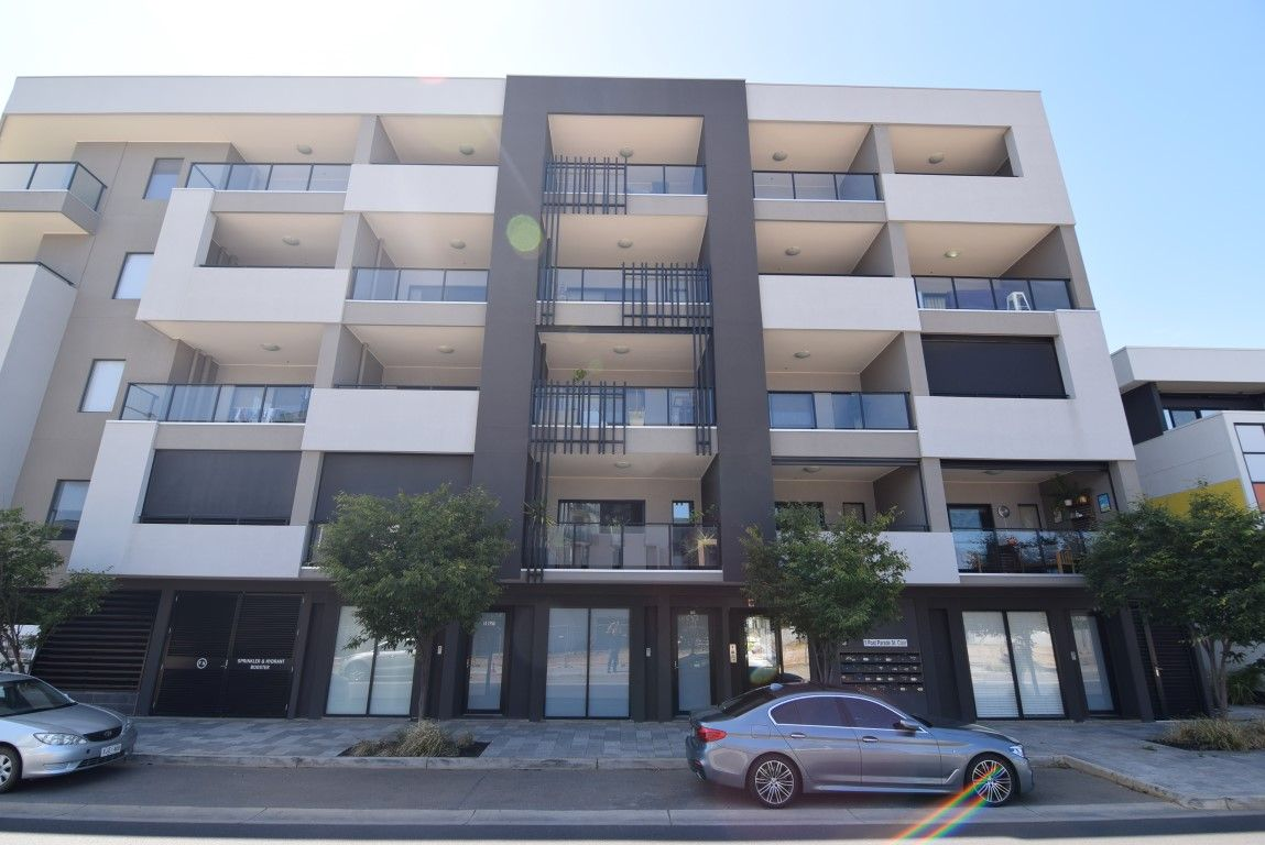 402/1 Post Pde, St Clair SA 5011, Image 0