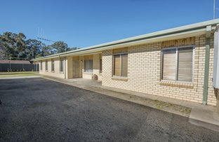 Picture of 2/3 Naretha Street, Swan Hill VIC 3585