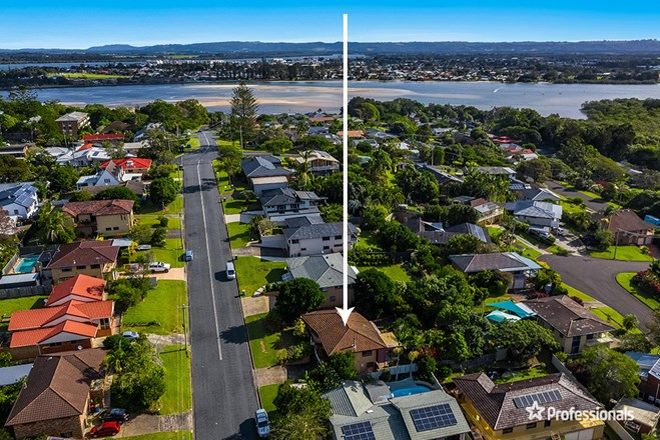 Picture of 26 Bonview Street, EAST BALLINA NSW 2478